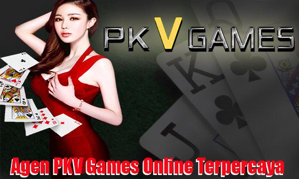 Cara-Dapat-Agen-PKV-Games-Online-Terpercaya